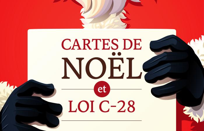 carte-noel-loi-c28