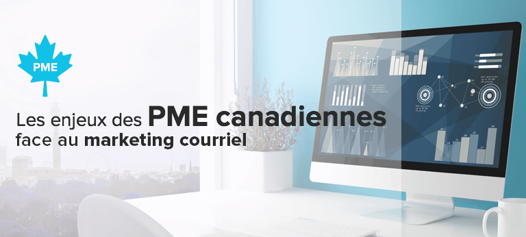enjeux-pme
