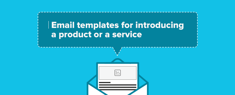 Email-templates-for-introducing-a-product-or-a-service
