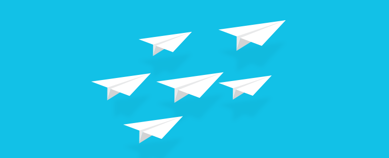 How Often Should You Send Emails To Your Customers and Prospects?