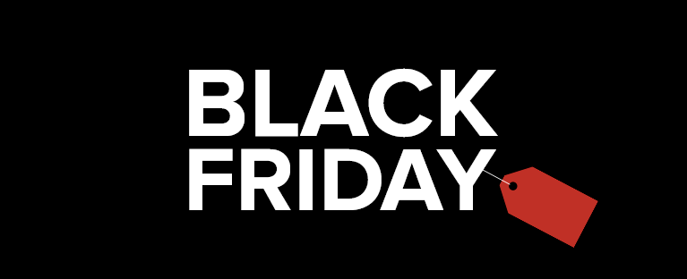 4 Marketing Tips For a Successful Black Friday Promotion