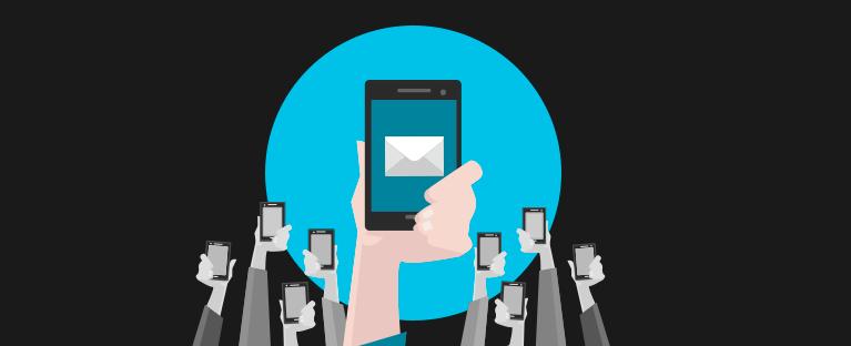 Comment créer un courriel qui ne pourra pas être ignoré par vos abonnés