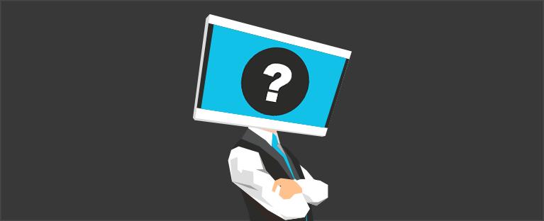 Qu'en est-il de votre identité en ligne ?
