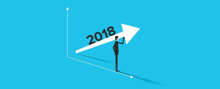 Comment mettre sur pied une stratégie de marketing par courriel efficace pour 2018