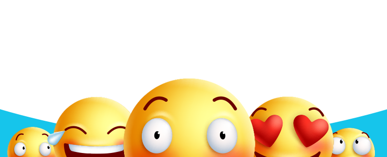 Comment utiliser les emojis en marketing par courriel