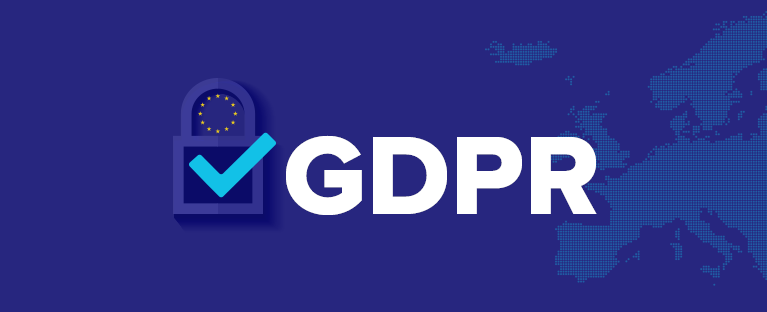 Cyberimpact Helps Canadian Businesses Comply with the GDPR (European Privacy Law)