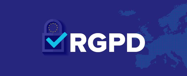 Cyberimpact vous aide à vous conformer au RGPD (loi européenne) - voici comment