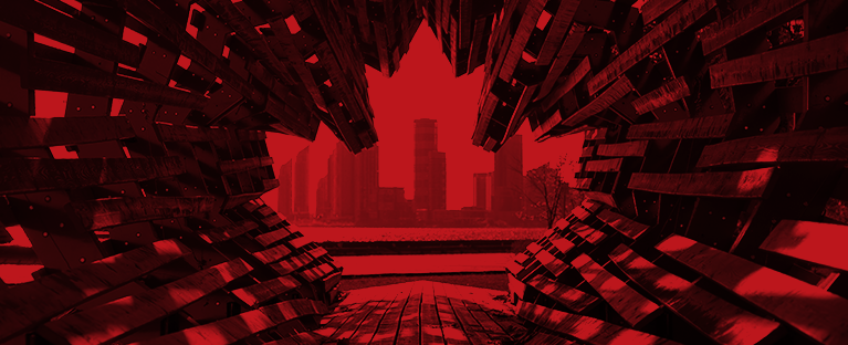 Pourquoi les instances gouvernementales, les villes et autres organismes publics canadiens devraient utiliser Cyberimpact pour l'envoi de courriels
