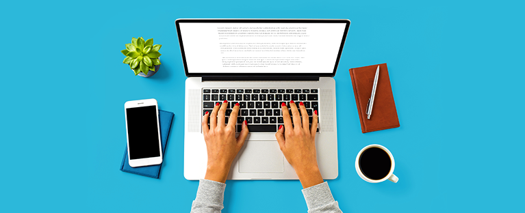 5 Tricks to Help You Write a Newsletter Like a Pro