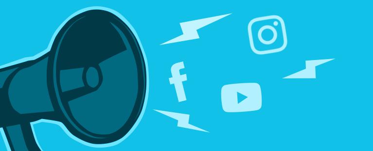 Comment le marketing par courriel peut-il amplifier votre stratégie sur les réseaux sociaux
