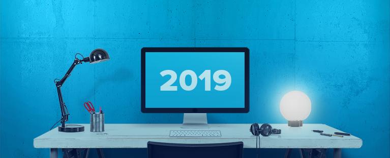 Les tendances à adopter en marketing par courriel en 2019