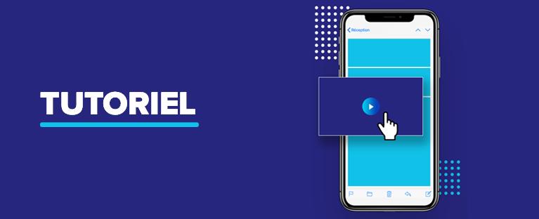 Comment intégrer une vidéo directement dans un envoi courriel