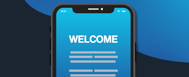 Why Is a Welcome Email Series so Important?