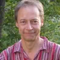 Alain B