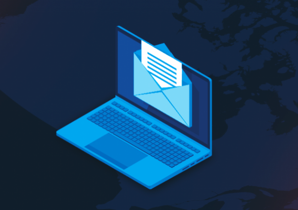 Article : Email Communication During a Crisis: Ideas, Examples & Best Practices.