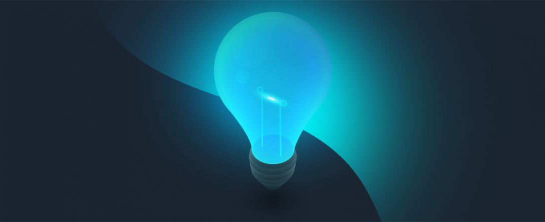 La crise; un banc d'essai d'innovation et de création