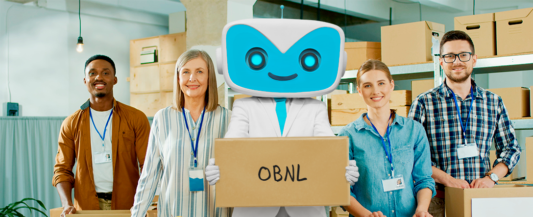 obnl marketing courriel