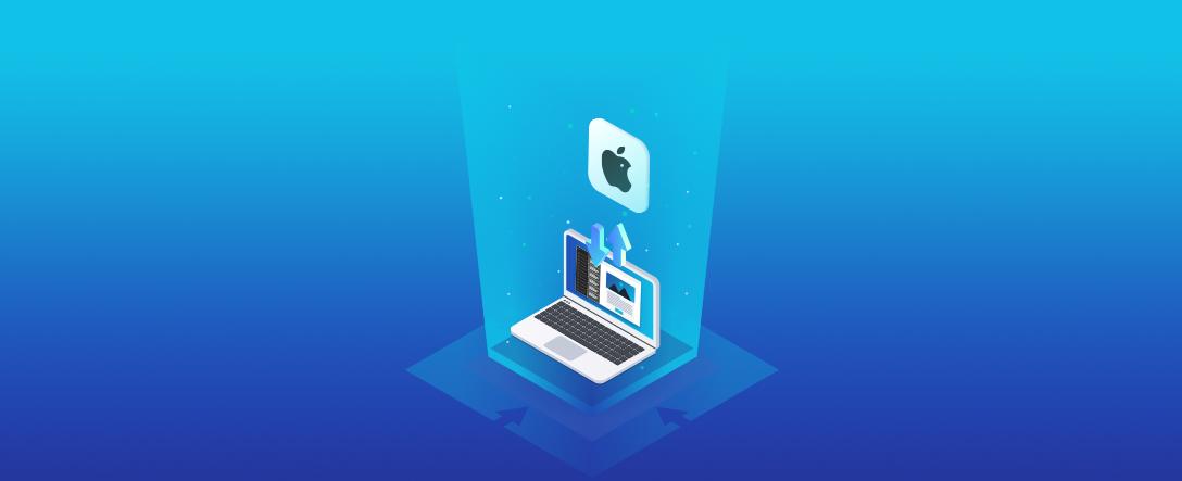 Apple et la protection de la vie privée: vous ne saurez plus si vos abonnés ouvrent vos courriels!