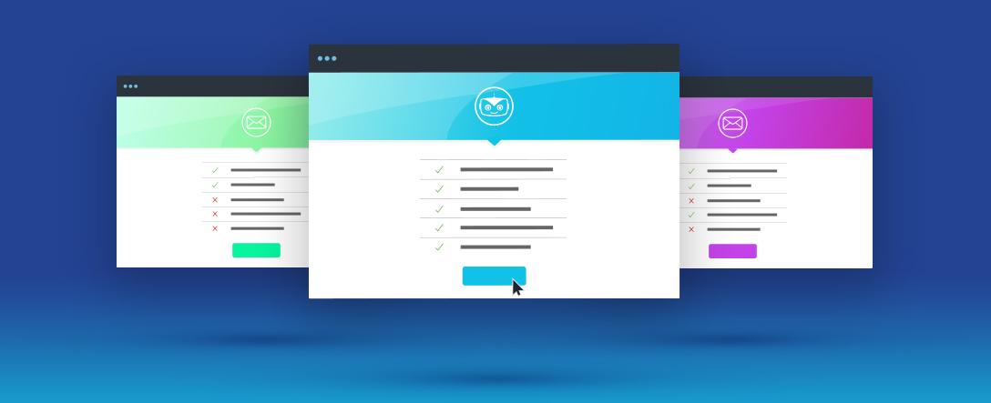 Comment trouver le meilleur outil de marketing par courriel pour vous?